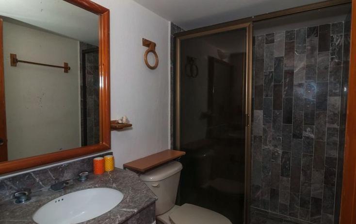 Foto de casa en venta en  , puerto aventuras, solidaridad, quintana roo, 823647 No. 34