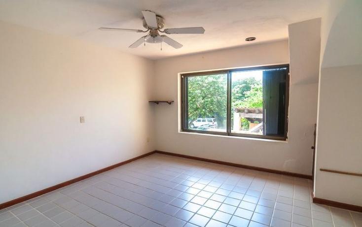 Foto de casa en venta en  , puerto aventuras, solidaridad, quintana roo, 823647 No. 35