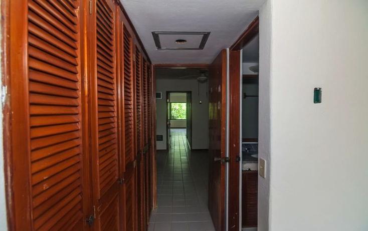 Foto de casa en venta en  , puerto aventuras, solidaridad, quintana roo, 823647 No. 36