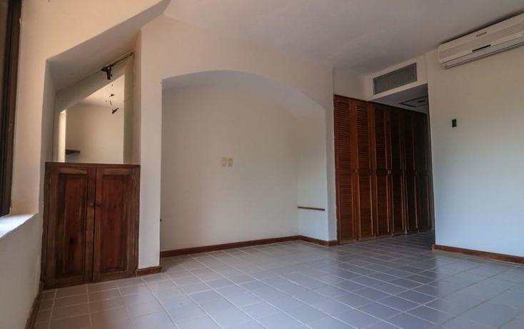 Foto de casa en venta en  , puerto aventuras, solidaridad, quintana roo, 823647 No. 37