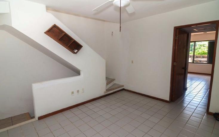 Foto de casa en venta en  , puerto aventuras, solidaridad, quintana roo, 823647 No. 38