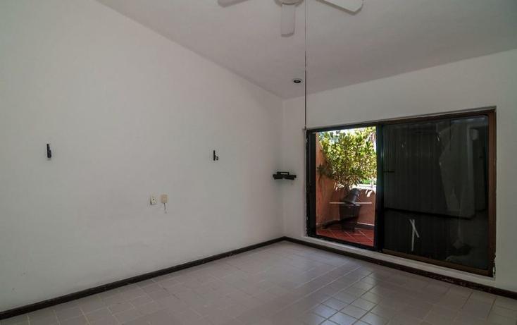 Foto de casa en venta en  , puerto aventuras, solidaridad, quintana roo, 823647 No. 39