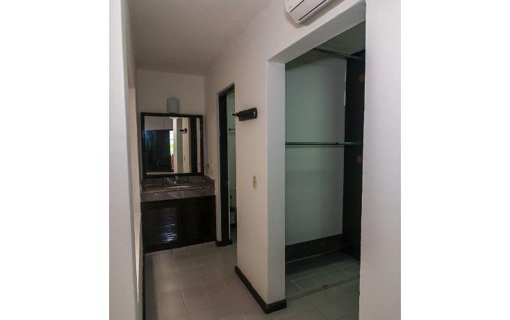 Foto de casa en venta en  , puerto aventuras, solidaridad, quintana roo, 823647 No. 42