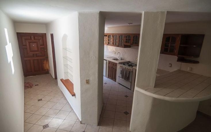Foto de casa en venta en  , puerto aventuras, solidaridad, quintana roo, 823647 No. 47