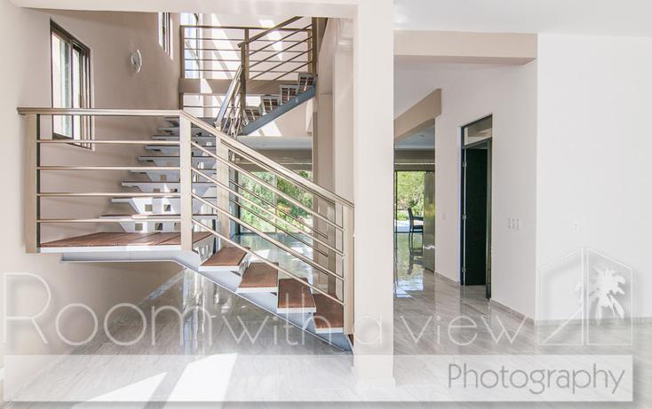 Foto de casa en venta en  , puerto aventuras, solidaridad, quintana roo, 853865 No. 02