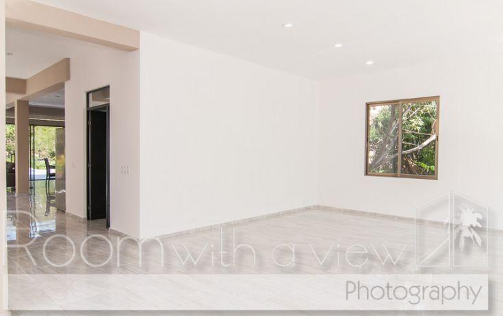 Foto de casa en venta en, puerto aventuras, solidaridad, quintana roo, 853865 no 03