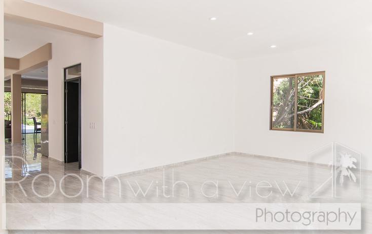 Foto de casa en venta en  , puerto aventuras, solidaridad, quintana roo, 853865 No. 03