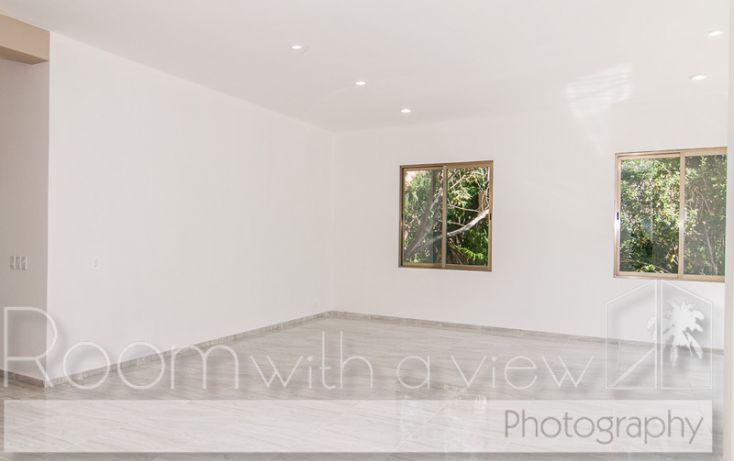 Foto de casa en venta en, puerto aventuras, solidaridad, quintana roo, 853865 no 04