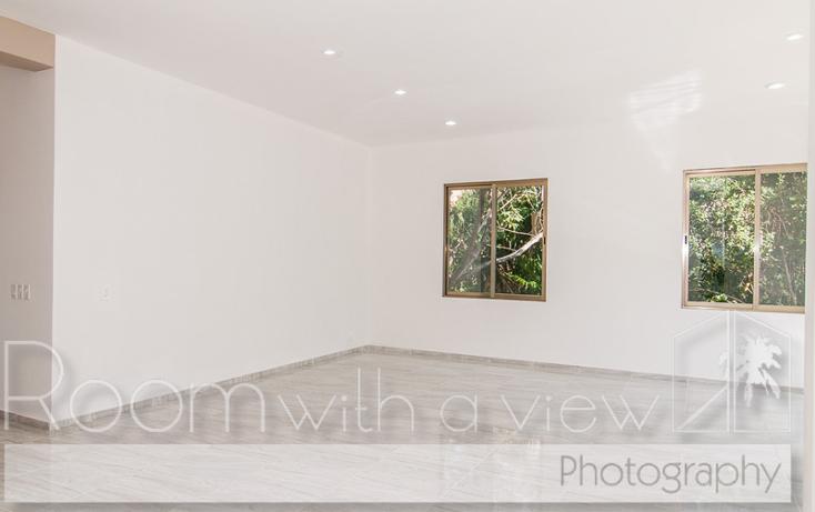 Foto de casa en venta en  , puerto aventuras, solidaridad, quintana roo, 853865 No. 04