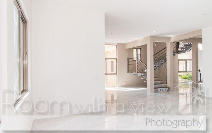 Foto de casa en venta en, puerto aventuras, solidaridad, quintana roo, 853865 no 05