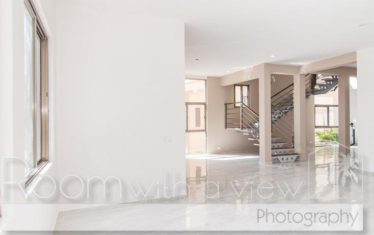 Foto de casa en venta en  , puerto aventuras, solidaridad, quintana roo, 853865 No. 05