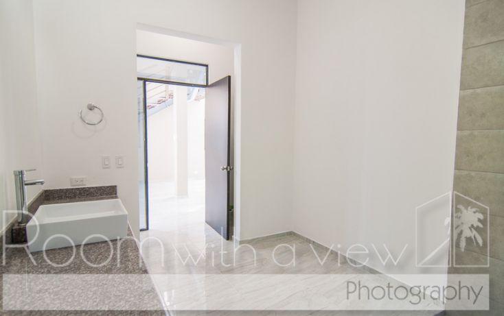 Foto de casa en venta en, puerto aventuras, solidaridad, quintana roo, 853865 no 07