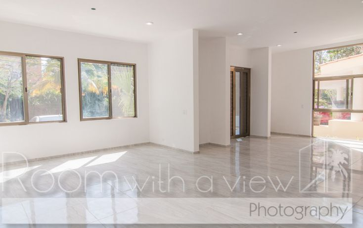 Foto de casa en venta en, puerto aventuras, solidaridad, quintana roo, 853865 no 08
