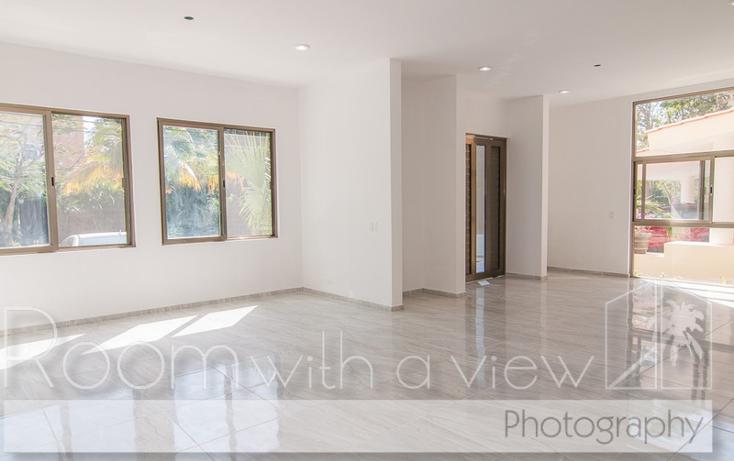 Foto de casa en venta en  , puerto aventuras, solidaridad, quintana roo, 853865 No. 08