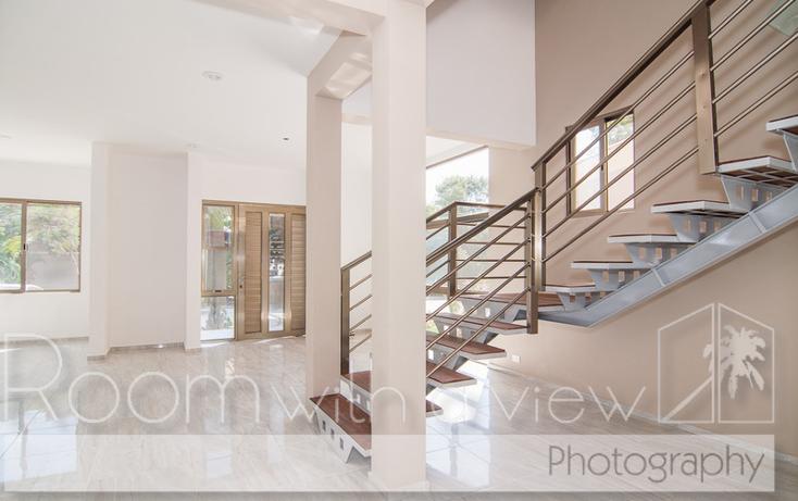 Foto de casa en venta en  , puerto aventuras, solidaridad, quintana roo, 853865 No. 10
