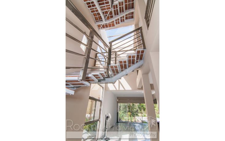 Foto de casa en venta en  , puerto aventuras, solidaridad, quintana roo, 853865 No. 13