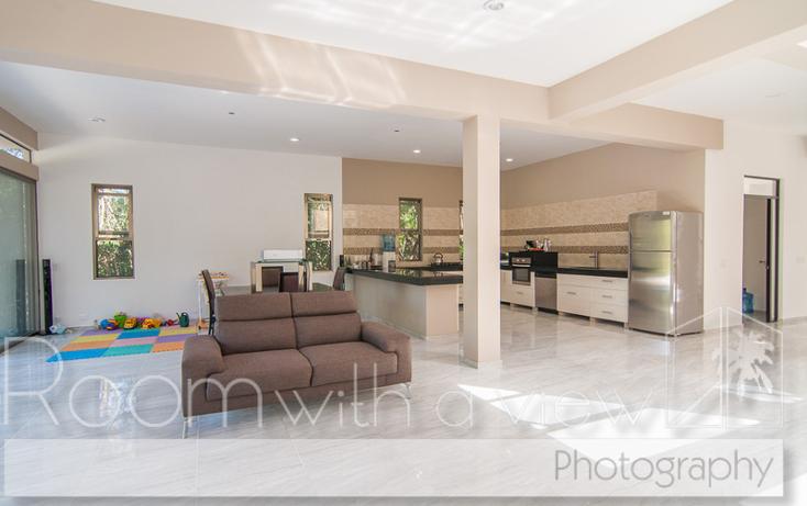 Foto de casa en venta en  , puerto aventuras, solidaridad, quintana roo, 853865 No. 16