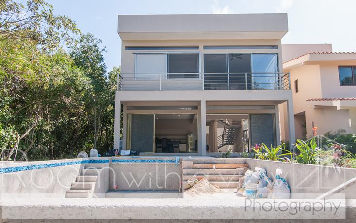Foto de casa en venta en  , puerto aventuras, solidaridad, quintana roo, 853865 No. 17