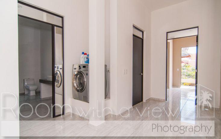 Foto de casa en venta en, puerto aventuras, solidaridad, quintana roo, 853865 no 19