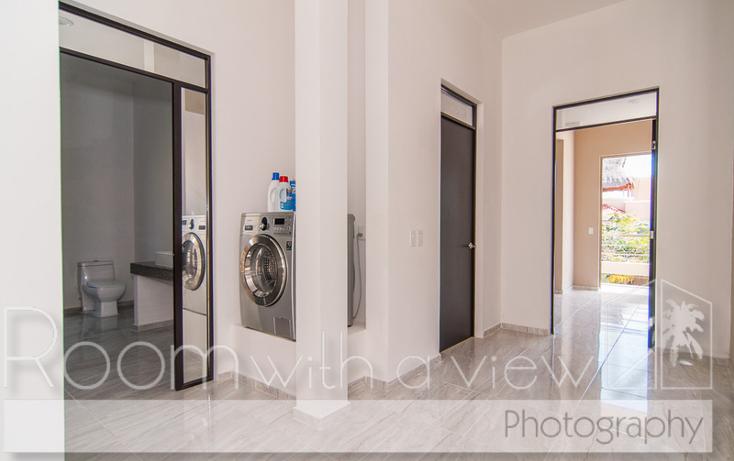 Foto de casa en venta en  , puerto aventuras, solidaridad, quintana roo, 853865 No. 19