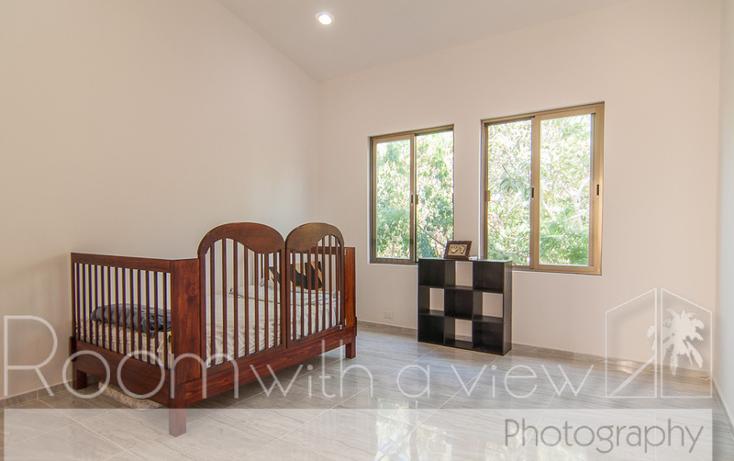 Foto de casa en venta en  , puerto aventuras, solidaridad, quintana roo, 853865 No. 22