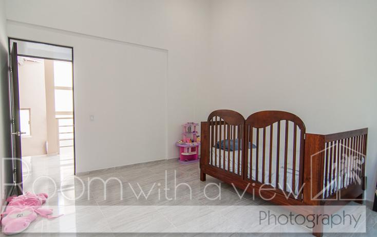 Foto de casa en venta en  , puerto aventuras, solidaridad, quintana roo, 853865 No. 23
