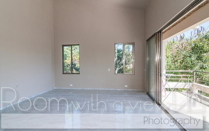 Foto de casa en venta en  , puerto aventuras, solidaridad, quintana roo, 853865 No. 25