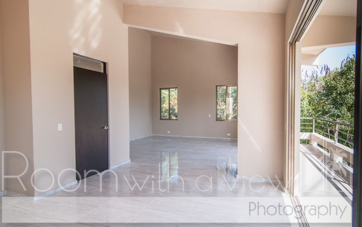 Foto de casa en venta en, puerto aventuras, solidaridad, quintana roo, 853865 no 26
