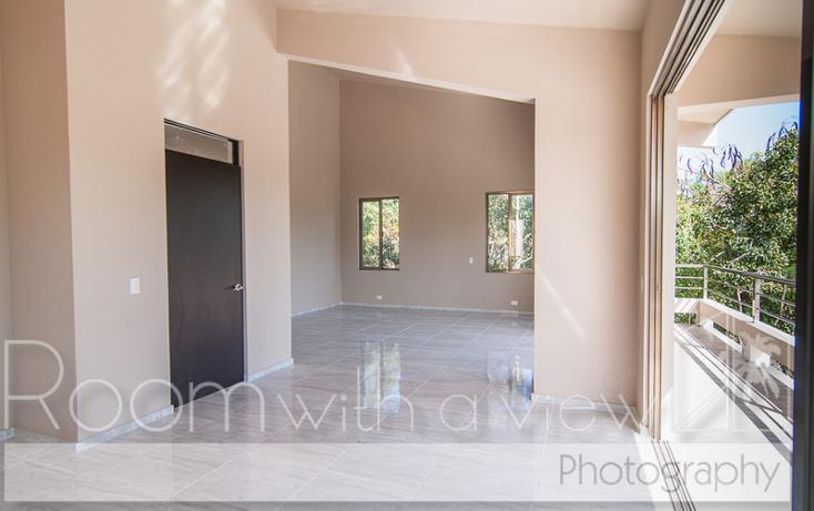 Foto de casa en venta en  , puerto aventuras, solidaridad, quintana roo, 853865 No. 26