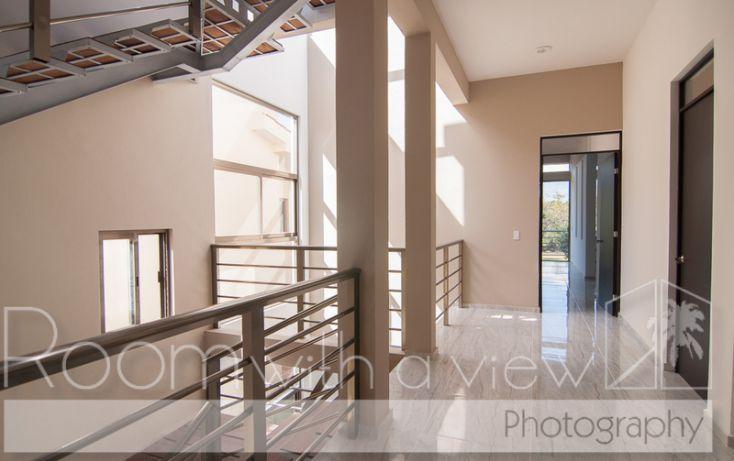 Foto de casa en venta en, puerto aventuras, solidaridad, quintana roo, 853865 no 28