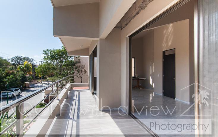 Foto de casa en venta en  , puerto aventuras, solidaridad, quintana roo, 853865 No. 29
