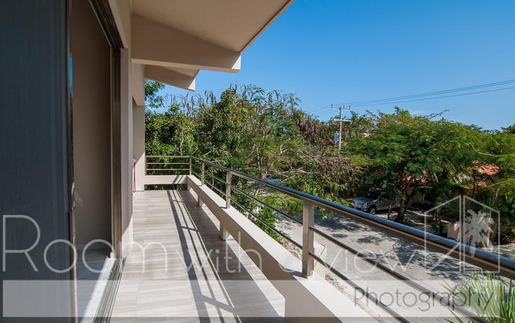 Foto de casa en venta en  , puerto aventuras, solidaridad, quintana roo, 853865 No. 30