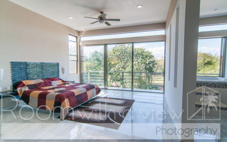 Foto de casa en venta en, puerto aventuras, solidaridad, quintana roo, 853865 no 31
