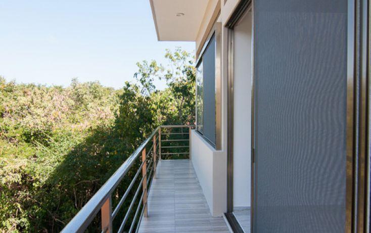 Foto de casa en venta en, puerto aventuras, solidaridad, quintana roo, 853865 no 33