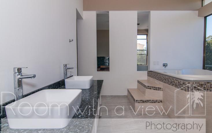 Foto de casa en venta en  , puerto aventuras, solidaridad, quintana roo, 853865 No. 34