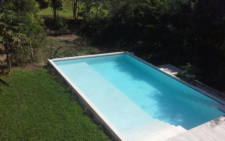 Foto de casa en venta en  , puerto aventuras, solidaridad, quintana roo, 853865 No. 38