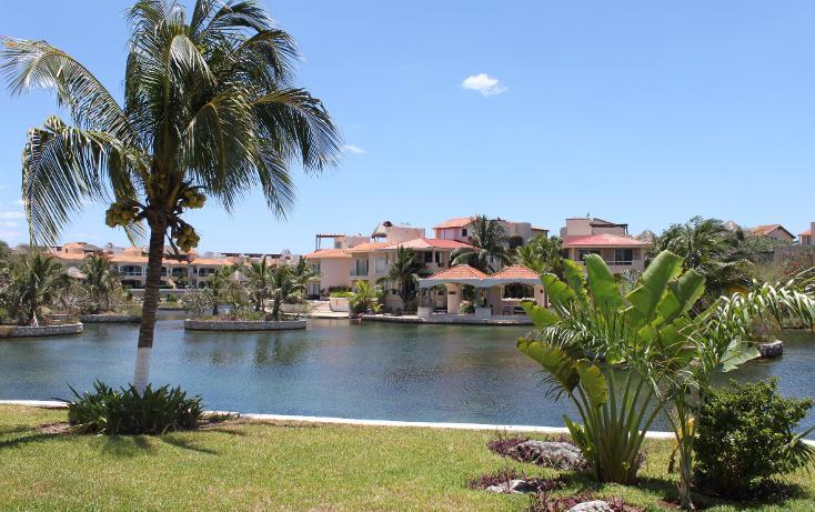 Foto de departamento en renta en  , puerto aventuras, solidaridad, quintana roo, 948439 No. 40