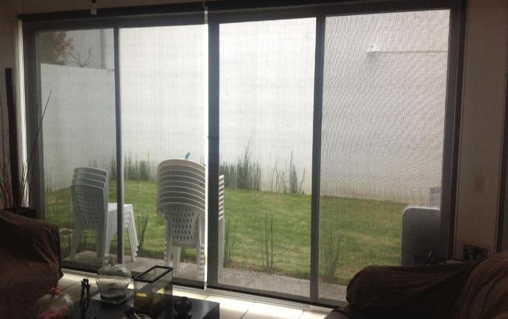 Foto de casa en venta en puerto baldeon 92, banus, tlajomulco de zúñiga, jalisco, 394695 No. 03