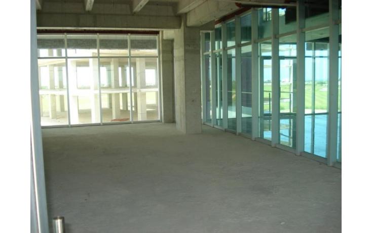 Foto de local en venta en puerto cancún  bay view boulevard, cancún centro, benito juárez, quintana roo, 381099 no 01