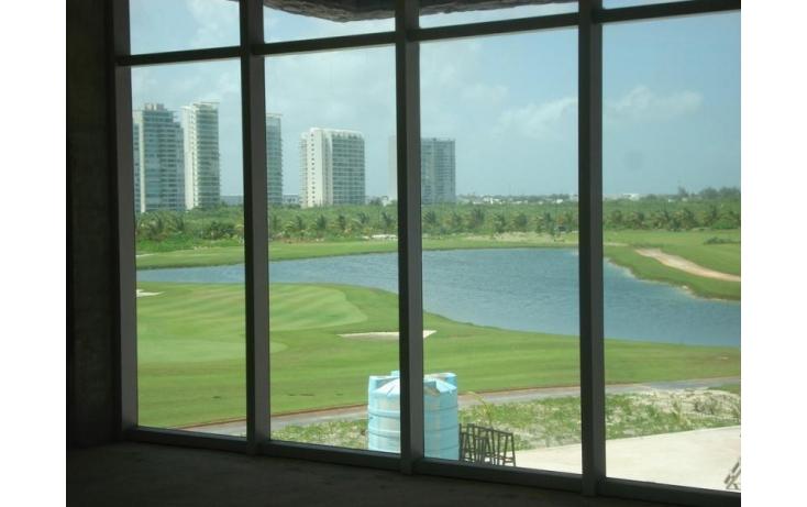 Foto de local en venta en puerto cancún  bay view boulevard, cancún centro, benito juárez, quintana roo, 381099 no 02
