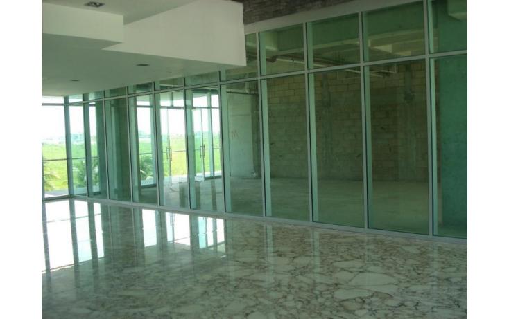 Foto de local en venta en puerto cancún  bay view boulevard, cancún centro, benito juárez, quintana roo, 381099 no 03
