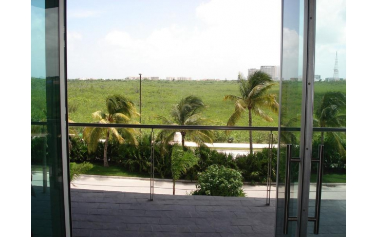 Foto de local en venta en puerto cancún  bay view boulevard, cancún centro, benito juárez, quintana roo, 381099 no 04