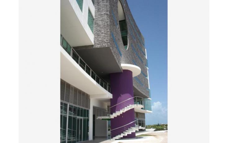 Foto de local en venta en puerto cancún  bay view boulevard, cancún centro, benito juárez, quintana roo, 381099 no 05