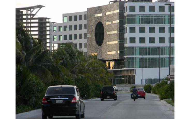 Foto de local en venta en puerto cancún  bay view boulevard, cancún centro, benito juárez, quintana roo, 381099 no 06