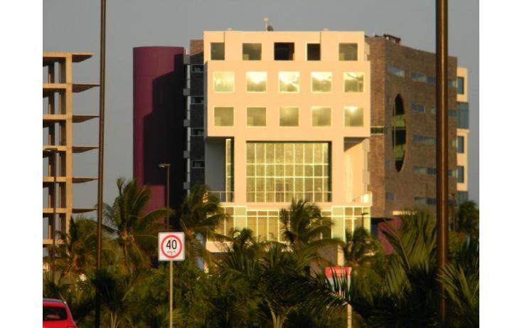 Foto de local en venta en puerto cancún  bay view boulevard, cancún centro, benito juárez, quintana roo, 381099 no 08