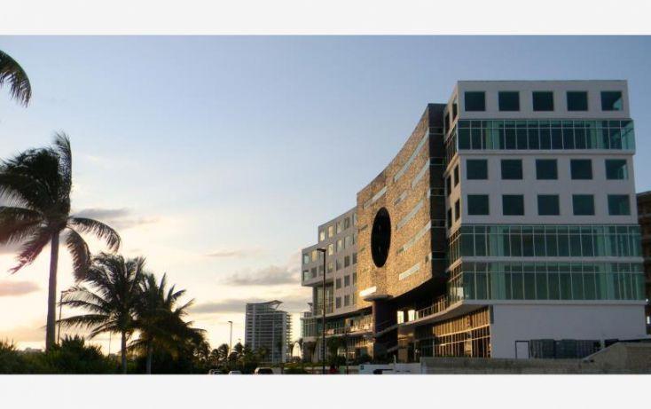 Foto de local en renta en puerto cancún boulevard, cancún centro, benito juárez, quintana roo, 1340859 no 04