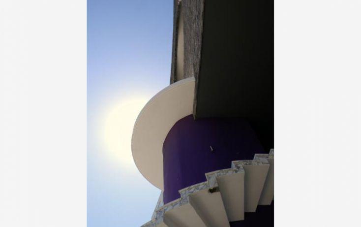 Foto de local en renta en puerto cancún boulevard, cancún centro, benito juárez, quintana roo, 1340859 no 05