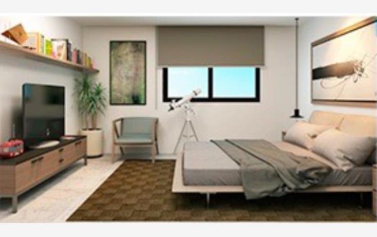 Foto de departamento en venta en puerto cancun mls331, zona hotelera, benito juárez, quintana roo, 779225 No. 02