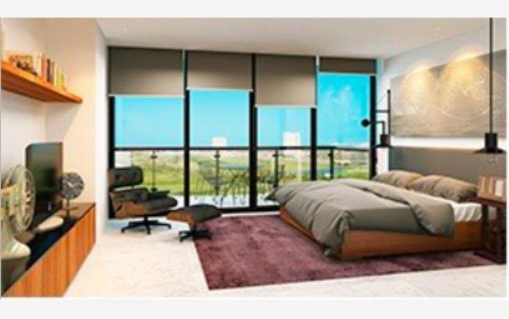 Foto de departamento en venta en puerto cancun mls331, zona hotelera, benito juárez, quintana roo, 783881 No. 05
