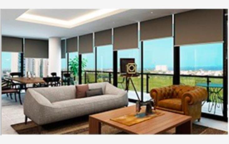Foto de departamento en venta en puerto cancun mls331, zona hotelera, benito juárez, quintana roo, 783881 No. 06